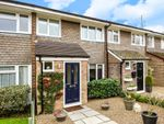 Thumbnail to rent in South Ascot SL5,
