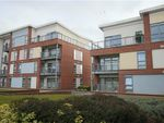 Thumbnail to rent in Broad Weir, Broadmead, Bristol