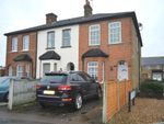 Thumbnail to rent in Staines Road West, Ashford, Surrey