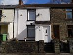 Thumbnail for sale in Cardiff Road, Mountain Ash
