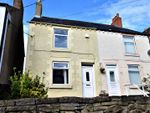 Thumbnail for sale in Top Road Summerhill, Wrexham