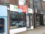 Thumbnail to rent in 421 Ecclesall Road, Sheffield