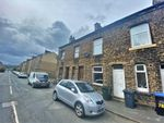 Thumbnail for sale in Parkwood Street, Keighley
