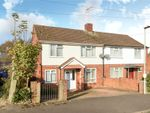 Thumbnail for sale in Carsdale Close, Reading, Berkshire