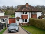 Property history Chipstead Lane, Tadworth, Surrey KT20