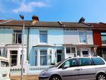 Thumbnail to rent in Mafeking Road, Southsea