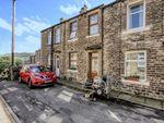 Thumbnail to rent in Primrose Hill, Skipton