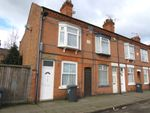 Thumbnail for sale in Repton Street, Woodgate, Leicester