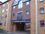 Thumbnail to rent in Leadmill Court, 2 Leadmill Street, Sheffield