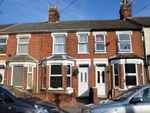 Thumbnail for sale in Maidstone Road, Felixstowe