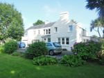 Thumbnail for sale in Ballafayle, Maughold
