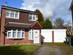 Thumbnail for sale in Milcote Drive, Willenhall