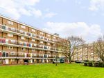 Thumbnail for sale in St. Saviours Estate, Bermondsey