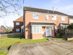 Thumbnail for sale in Iris Close, Willows, Aylesbury