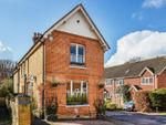 Thumbnail for sale in Chesham Road, Guildford