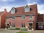 Thumbnail to rent in St Andrews Court, Miles East, Didcot, Oxfordshire