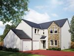 """Thumbnail to rent in """"The Trinity"""" at Cotland Drive, Falkirk"""