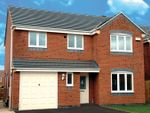 Thumbnail to rent in The Hazlemere At Phoenix Place, Unwin Road, Sutton In Ashfield