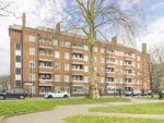 Thumbnail for sale in Loddiges Road, London