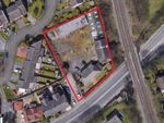 Thumbnail for sale in Audenshaw Road, Audenshaw, Manchester, Greater Manchester