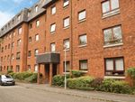 Thumbnail to rent in Camphill Avenue, Flat 4/4, Shawlands, Glasgow