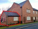 Thumbnail to rent in Estates Office, Bell Meadow Business Park, Park Lane, Chester, Cheshire