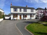 Thumbnail for sale in Badminton Road, Coalpit Heath, Bristol
