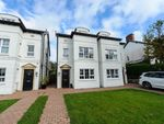 Thumbnail for sale in Plantation Court, Lisburn