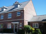 Thumbnail to rent in Palace Road, Gillingham