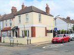 Thumbnail for sale in 35 Devonshire Road, Colliers Wood