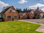 Thumbnail to rent in Narrow Lane, Lowsonford, Henley-In-Arden