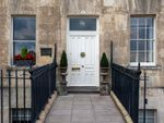 Thumbnail to rent in Royal Crescent, Bath
