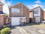 Thumbnail for sale in Foxcroft Close, Leicester