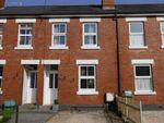 Property history Rosebery Road, Dursley GL11