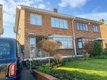 Thumbnail for sale in Upminster Road, Hornchurch, Essex
