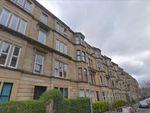 Thumbnail to rent in Bentinck Street, Kelvingrove, Glasgow