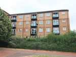 Thumbnail for sale in Lakeside Boulevard, Doncaster