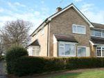 Property history Galley Hill, Hemel Hempstead HP1