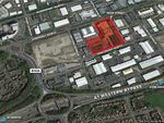 Thumbnail to rent in Kingsway, Team Valley Trading Estate, Gateshead