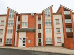 Thumbnail to rent in Palatine Place, Dunston, Gateshead