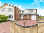 Thumbnail for sale in Mill Close, Trimley St. Martin, Felixstowe