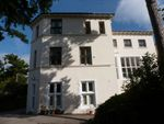 Thumbnail to rent in Albert Road South, Malvern