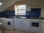 Thumbnail to rent in Park Road, New Barnet, Barnet