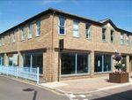 Thumbnail to rent in 16-18 Hitchin Street, Biggleswade