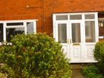 Thumbnail to rent in Dorchester Avenue, Bolton