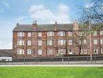 Thumbnail for sale in Meadowbank Street, Dumbarton