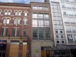 Thumbnail to rent in Sir Thomas Street, Liverpool