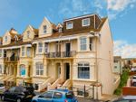 Thumbnail for sale in West View, Seaford