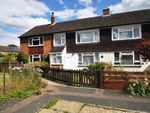 Thumbnail for sale in Villiers Road, Bicester
