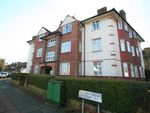 Thumbnail for sale in Crescent Court, Golders Green Crescent NW11, Golders Green